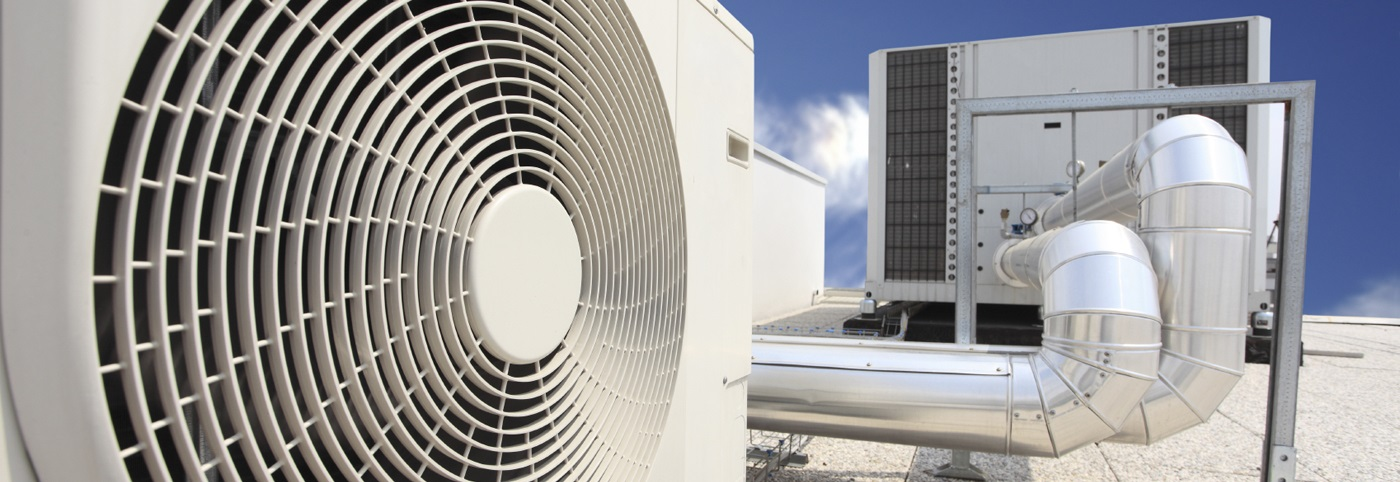 commercial-air-conditioning-houston