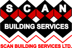 Scan Building Services, Dundee, Scotland